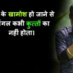 Hindi Royal Attitude Status Whatsapp DP Wallpaper Pics Download