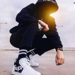 Cool Boy Whatsapp DP Profile Pics Images Download