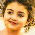 Whatsapp DP Profile Pics Wallpaper Free