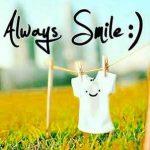 Always Whatsapp DP Profile Pics Images