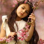Whatsapp DP Profile Pics Wallpaper Download