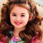 Whatsapp DP Profile Photo With Cute baby