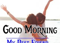 1255+ Good Morning Images Pics Wallpaper HD for best friend