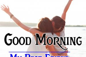 best friend Good Morning Images 4