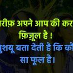 Attitude Images Wallpaper Pics In Hindi
