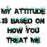 Attitude Images Download 6
