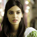 Beautiful Girls Images 3