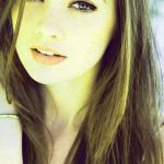 Beautiful Girls Images 4