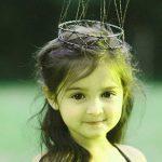 Beautiful Girls Images 5
