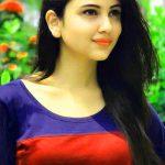 Beautiful Girls Images 8