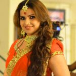 Bhojpuri Actress Wallpaper Free
