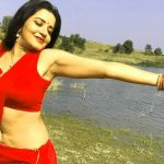 Bhojpuri Actress Wallpaper 6