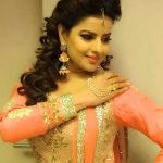 Bhojpuri Actress Images Download