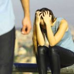 Breakup Images Pic Download