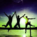 Friendship Whatsapp DP Images 1