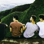 Friendship Whatsapp DP Images 5