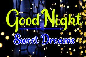 Girlfriend Good Night Images 3