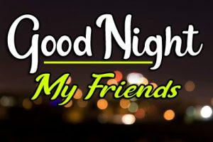 Girlfriend Good Night Images 84