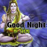 God Good Night Images 1
