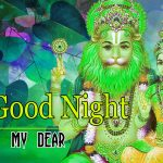 God Good Night Images 3