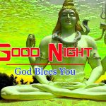 God Good Night Images 4