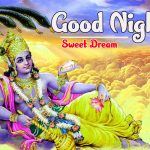 God Good Night Images 5