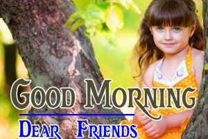 Good Morning 4k HD Images HD 75
