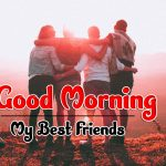 Good Morning Wallpaper for Friend Free
