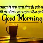 Beautiful Hindi Quotes Good Morning Pics Download Free