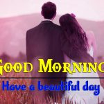 Good Morning Image With Love Couple 4