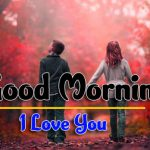 Love Couple Good Morning Images With I Love you