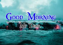 841+ Good Morning Images Pics Wallpaper { Today Updates }
