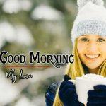 Good Morning Wallpaper for Lover