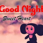 Good Night Images Download 4