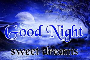 Good Night Wallpaper Pics 103