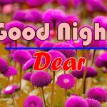 Good Night Wishes Images 6
