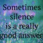 Good Thoughts Whatsapp DP images 2