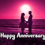 Happy Annivarsary Images 1