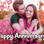Happy Annivarsary Images 3