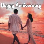 Happy Annivarsary Images 5