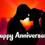 Happy Annivarsary Images 6