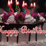 Happy Birthday Wishes Wallpaper Download