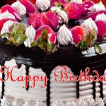 Free Happy Birthday Wishes Pics Download