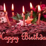Free Latest Happy Birthday Wishes Wallpaper Download