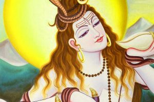 Lord Shiva Images 84