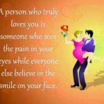 Love Whatsapp Status Images 1