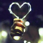 Love Whatsapp Status Images In Hindi 10 1