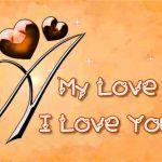 Love Whatsapp Status Images In Hindi 11 1
