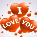 Love Whatsapp Status Images In Hindi 14 1