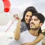Love Whatsapp Status Images In Hindi 16 1